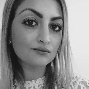Dina Murad
