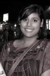 Saiqa Khan