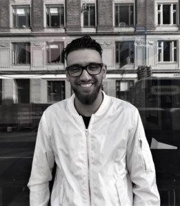 Tarek Akkaoui