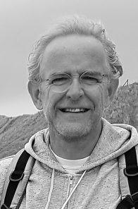 Erik Riis Andreasen