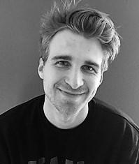 Sebastian Thorning Jensen