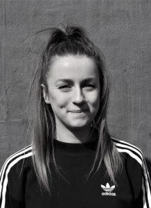 Katrine Ertmann