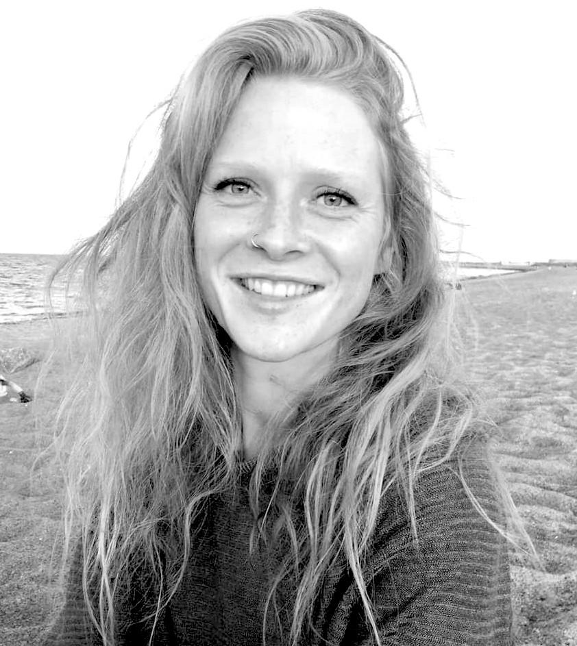 Anne Kristine